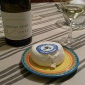 VINS BUS RECEMMENT # 7 - Emmanuel Delmas, Sommelier & Consultant en vins, Paris