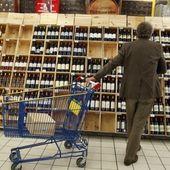 FOIRES AUX VINS: CONSEILS - Emmanuel Delmas, Sommelier & Consultant en vins, Paris