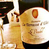 VINS BUS RECEMMENT #10 - Emmanuel Delmas, Sommelier & Consultant en vins, Paris