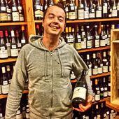 CAVES A PARIS - Emmanuel Delmas, Sommelier & Consultant en vins, Paris