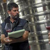 LES BRETTS EN QUESTIONS, AVEC CHRISTOPHE COUPEZ - Emmanuel Delmas, Sommelier & Consultant en vins, Paris