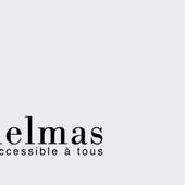 PRESTATIONS OENOLOGIQUES - Emmanuel Delmas, Sommelier & Consultant en vins, Paris