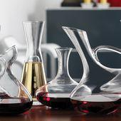 TESTS DE PRODUITS: LA NOUVELLE RUBRIQUE - Emmanuel Delmas, Sommelier & Consultant en vins, Paris