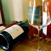 LE VIN ROSÉ EST IL UN BON VIN ? - Sommelier & Consultant en vins, Paris