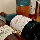 LE VIN ROSÉ EST IL UN BON VIN ? - Emmanuel Delmas, Sommelier & Consultant en vins, Paris