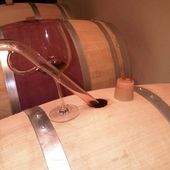 A MOI LE VIGNOBLE BORDELAIS ! - Emmanuel Delmas, Sommelier & Consultant en vins, Paris