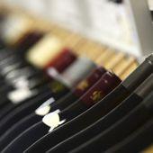 LES FOIRES AUX VINS - Emmanuel Delmas, Sommelier & Consultant en vins, Paris