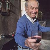 RETOUR DE BORDEAUX # 2 - Emmanuel Delmas, Sommelier & Consultant en vins, Paris
