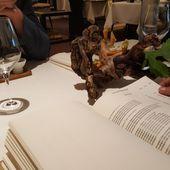 RETOUR DE BORDEAUX # 3 - Emmanuel Delmas, Sommelier & Consultant en vins, Paris