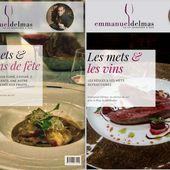 LE VIN DE VOTRE MARIAGE - Sommelier & Consultant en vins, Paris
