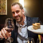 MES PRESTATIONS POUR VOUS - Sommelier & Consultant en vins, Paris