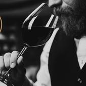 CONCOURS DU MEILLEUR SOMMELIER DU MONDE 2019 - Emmanuel Delmas, Sommelier & Consultant en vins, Paris