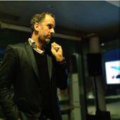 DEVENEZ ABONNÉS DU BLOG ET APPRENEZ SUR LE VIN - Emmanuel Delmas, Sommelier & Consultant en vins, Paris