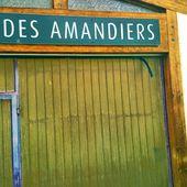 ALEXANDRE DELETRAZ, SUISSE - Sommelier & Consultant en vins, Paris