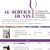 VIN ET PATES BOLOGNAISE - Sommelier & Consultant en vins, Paris