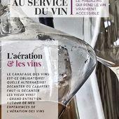 LA BOUTIQUE - Sommelier & Consultant en vins, Paris