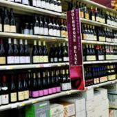 LES FOIRES AUX VINS 2020, QU'EN ATTENDRE? - Sommelier & Consultant en vins, Paris