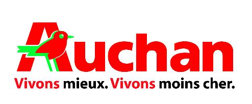 logo-auchan-comverte.png