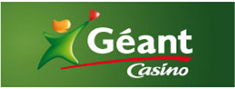 logo-geant-casino.png