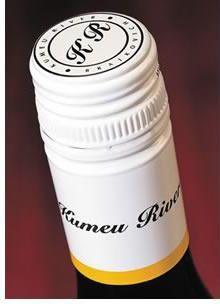 packagingscrewcapstory-cap.jpg