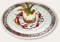 photo-dessert.jpg
