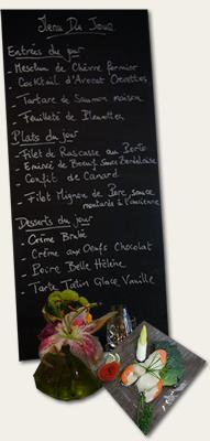 photos-cuisine2.png