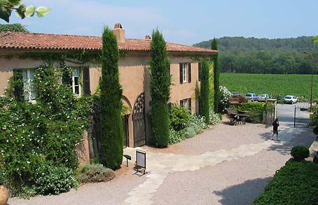 roseline-chateau.jpg