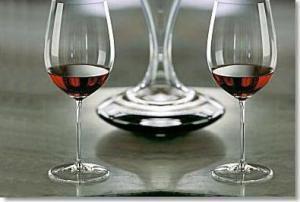 vin-riedel.jpg
