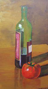 vin-tomate.jpg