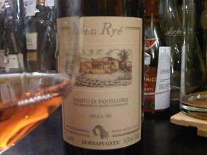 vins-200153-20091021-1904-2-.jpg