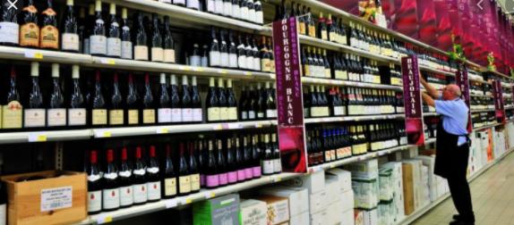 Les foires aux vins 2020 débutent très prochainement. Que valent elles, cette année?