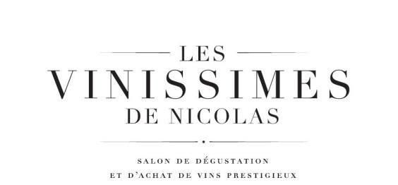 DU CHANGEMENT CHEZ NICOLAS