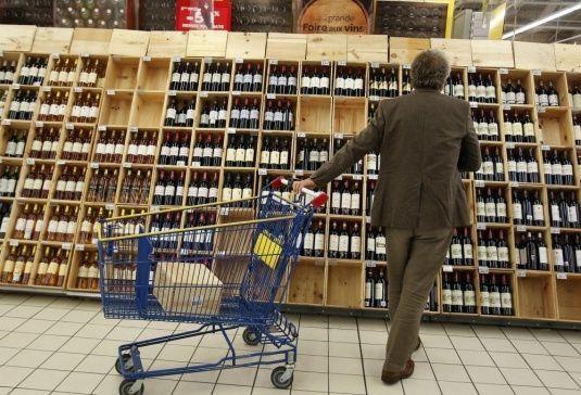 Les foires aux vins, des affaires à réaliser ? Pas sûr du tout!