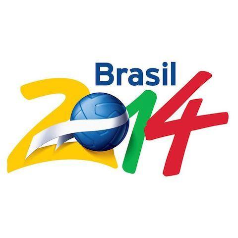 COUPE DU MONDE 2014: LE BRESIL