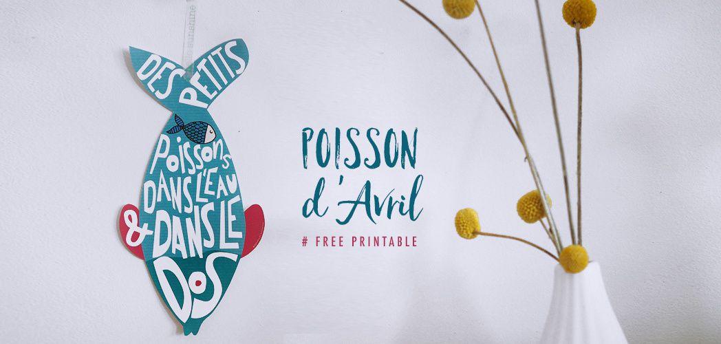 Encore un bon Poisson d'Avril en 2017, sur le Blog du Sommelier...
