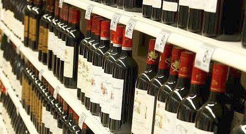 Les Foires aux vins